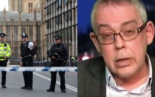 Channel 4 forced to backtrack after incorrectly naming Westminster attacker