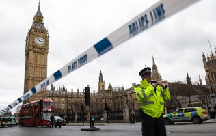Police have identified Westminster attacker as Khalid Masood