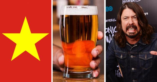The JOE Friday Pub Quiz: Week 19