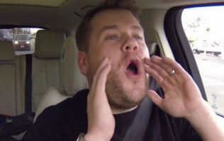 Some of the celebs lined up for the Carpool Karaoke spin-off are better than we expected