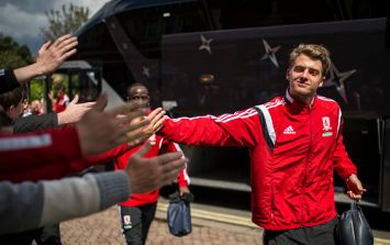 Patrick Bamford will cost Middlesbrough £25,000 per Premier League minute