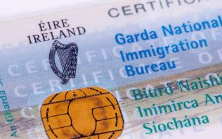 Thousands in the UK exploiting multi-million scam by creating 'fake lives' in Ireland