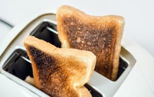 Eating overdone toast can lead to increased risk of cancer, food safety watchdog claims