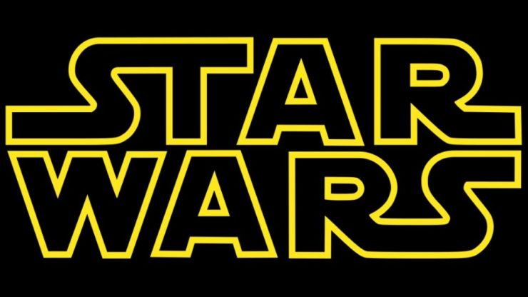 Star Wars rumoured to go on a long hiatus after Episode IX