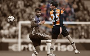 Hull City provide update on Ryan Mason and share plans for special show of support