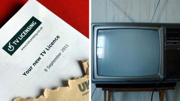 This loophole lets you watch TV shows without paying the licence fee