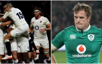 England's rugby players are poised to earn an awful lot of money if they win the Grand Slam