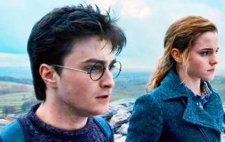 Russian Harry Potter fan looks more like Daniel Radcliffe than Daniel Radcliffe