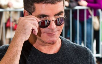 X Factor boss Simon Cowell 'looking into suing The Voice'