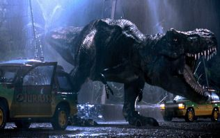 Here's a compilation of every film that won the Best Visual Effects Oscar