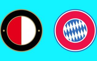 QUIZ: Name these 28 football clubs from their badges