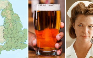 The JOE Friday Pub Quiz: Week 25