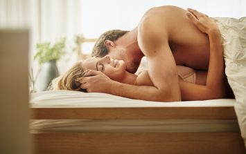 Medical professionals say there are three things to avoid after sex