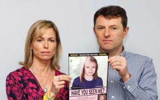 Reporter shares new theory on Madeleine McCann's disappearance