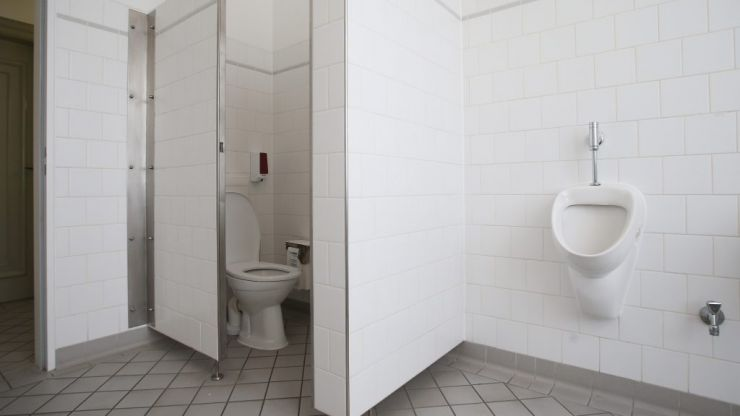 This new Japanese toilet app is something that every country desperately needs
