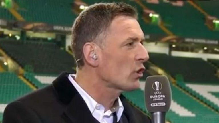 Image result for chris sutton