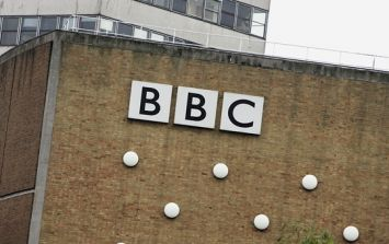BBC investigating 25 sexual harassment cases