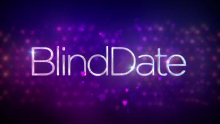 Blind Date received a lot of praise for Saturday night's