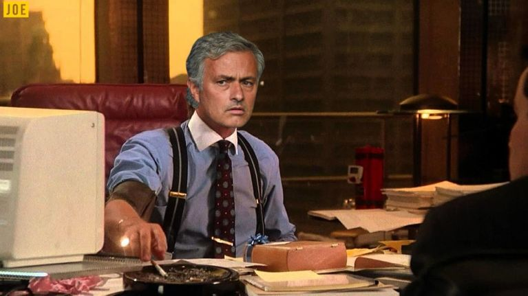 What Jobs Would Premier League Managers Have If They Weren T In