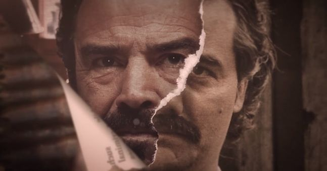 Season 3 of Narcos has released a new trailer as its return edges closer