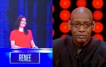 The Chase viewers in awe of contestant's incredible performance
