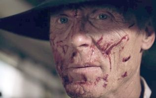 Westworld is a complete war-zone in the first trailer for Season 2