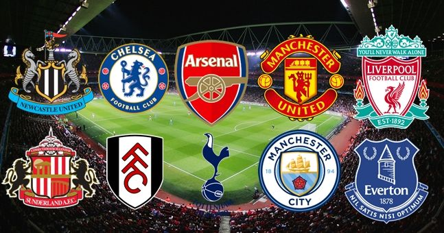 You have 10 minutes to name this one Premier League playerLatest news in sports Hotsportnews.ml