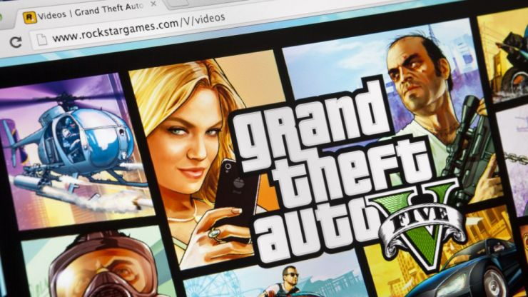 Gaming fans will not be happy to hear latest news about Grand Theft Auto