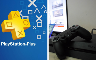 PlayStation are increasing the price of PlayStation Plus