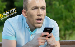 Mourinho delaying Ivan Perisic deal until finding out how he reacts to being snubbed for months
