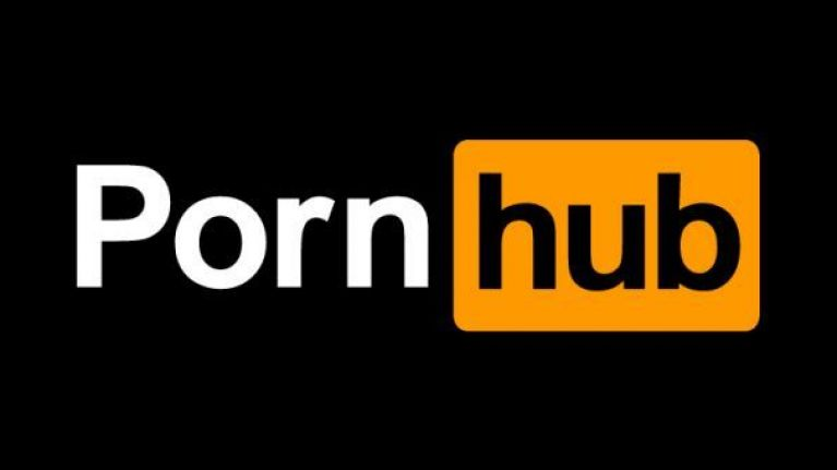 Pornhub wins the award for scariest April Fool's Day prank of all time