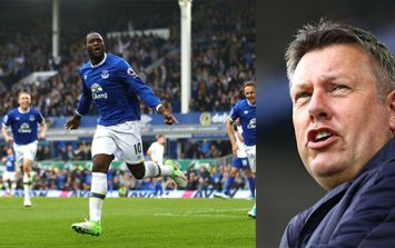 Everton capitalise as Craig Shakespeare looks ahead to Leicester's big night in Madrid