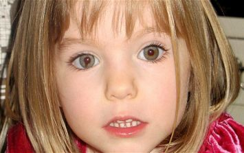 Detective: Madeleine McCann could be alive and hidden in plain sight on the Algarve