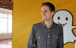 Snapchat deny claims their CEO made incredibly disparaging remarks about India and Spain