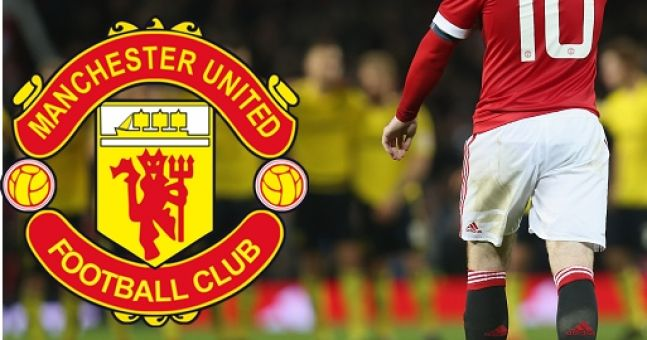 QUIZ: Name every Manchester United No. 10 in the Premier League era