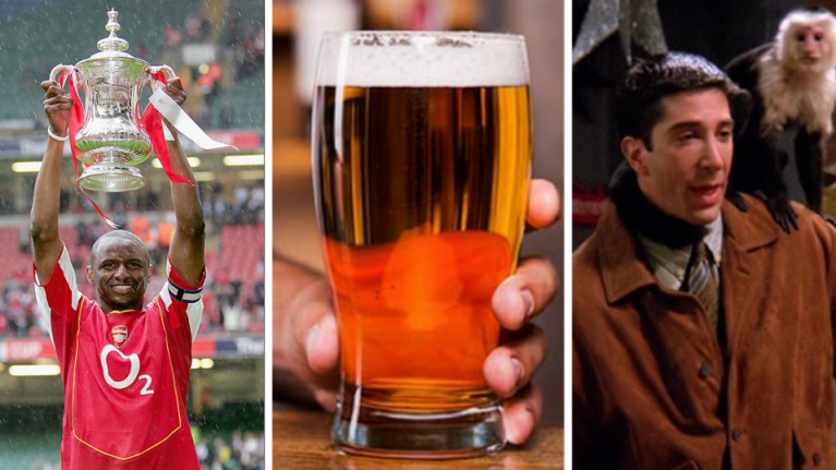 The JOE Friday Pub Quiz: Week 34