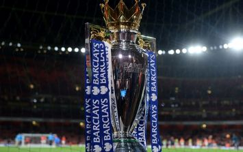 QUIZ: Name every Premier League captain to lift the trophy