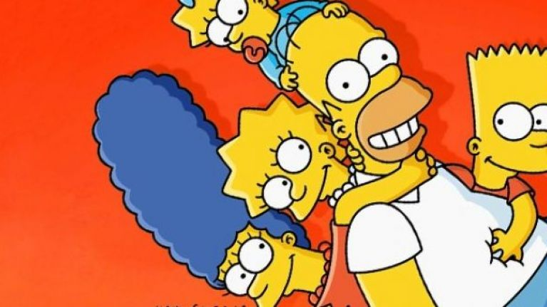 QUIZ: The fourth, final and most fiendish test for all true fans of The Simpsons