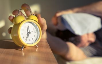 These are the jobs with the least amount of sleep