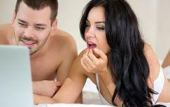 New study shows porn has this specific negative effect on men (but not on women)