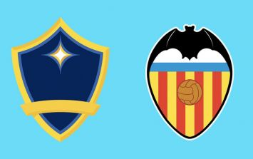 QUIZ: Identify which football clubs these 20 badges belong to