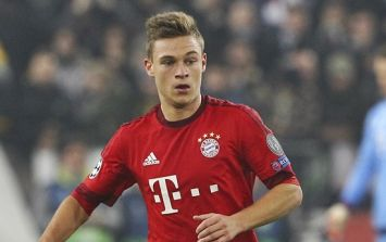 Bayern Munich's frustrated stance could end transfer rumours as we know it