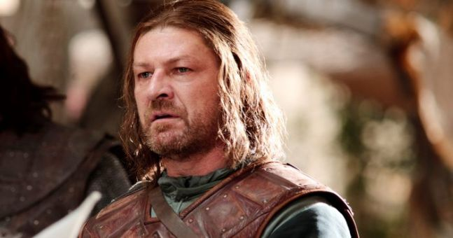 Former Game of Thrones star calls for one of the show's most beloved characters to be resurrected