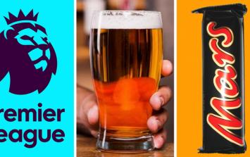 The JOE Friday Pub Quiz: Week 39