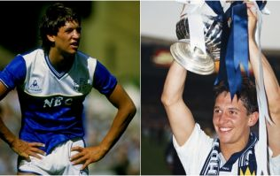 Gary Lineker tells JOE about the agony of losing, the ecstasy of winning and the overall magic of the FA Cup