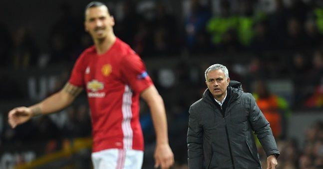 Zlatan Ibrahimovic will not be moving to MLS next season, according to player's agent