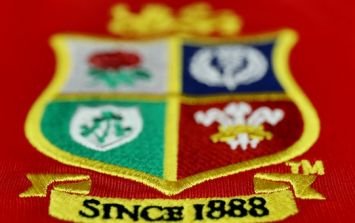 REVEALED: The six players expected to be called up to the Lions squad