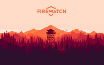 Firewatch is super-cheap on PlayStation 4 right now. Here's why you should play it