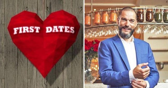 Kostenlose jüdische Dating-Seiten