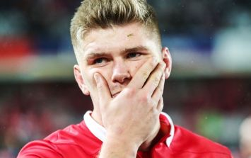 Former Lions star spares no feelings when it comes to Warren Gatland and Owen Farrell